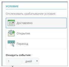 Automation360