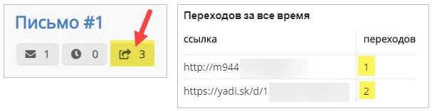 Сервис SMMSpider для рассылки ВК